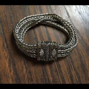 Beautiful Bracelet ❤️